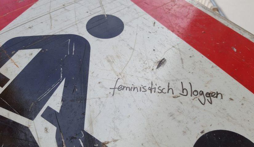 Was ist los auf den feministischen Blogs?