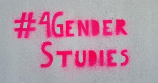 #4GenderStudies: Rassistische Strukturen in der Lehre überwinden